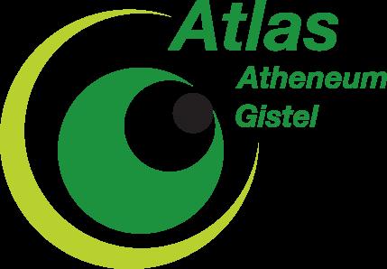 Atlas Atheneum Gistel
