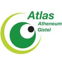 Atlas Atheneum