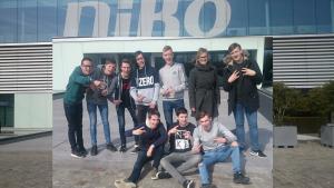 2018-03-19 Niko deelnemers 2-1